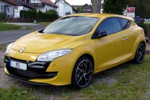 Renault olajcsere szett