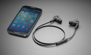 Az olcsó androidos telefonokat Ön is beszerezheti