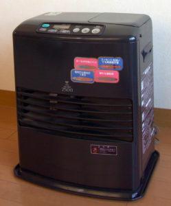 A fan-coil termosztát hasznos masina
