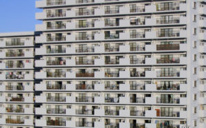 Eladó lakás 3.kerület