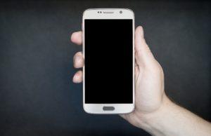 akciós telefonok
