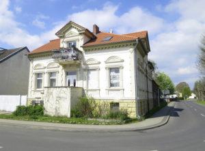 Energiatakarékos eladó lakások Budapesten