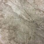 betonkerites
