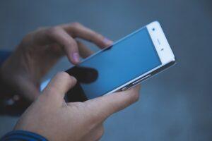 Telefontokok széles választéka